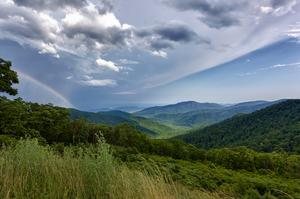 Explore Shenandoah National Park, Virginia