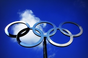 Attend Summer Olympic Games