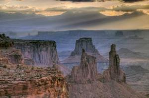 Explore Canyonlands National Park, Utah