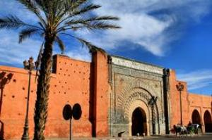 Visit Marrakesh (Marrakech), Morocco (UNESCO sites)