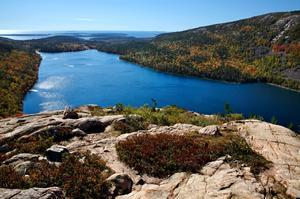 Explore Acadia National Park, Maine